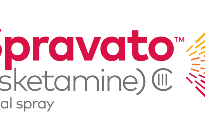 Spravato, Obat Spray Nasal Anti Depresi