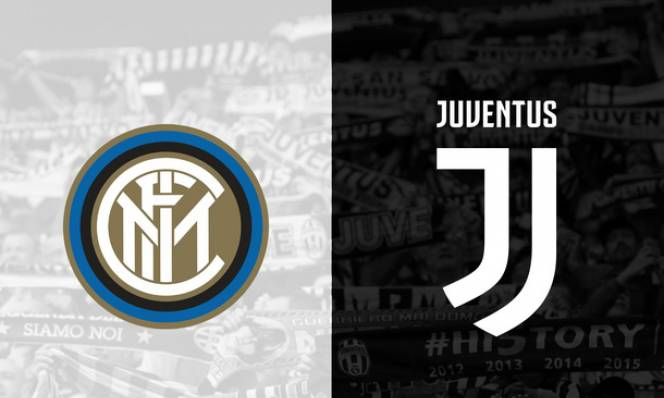 Link Live Streaming Inter Milan vs Juventus
