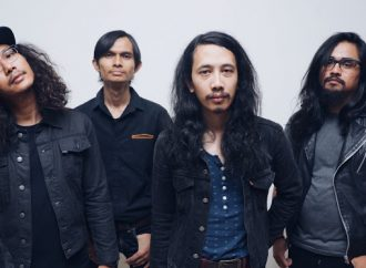 Exclusive Interview with The SIGIT