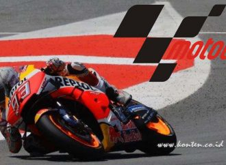 Link Live Streaming MotoGP Assen Lewat HP
