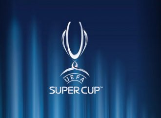 Link Live Streaming Piala Super Eropa 2019 Liverpool Vs Chelsea