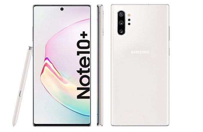 Review Samsung Galaxy Note 10+, Ponsel Premium Masa Kini