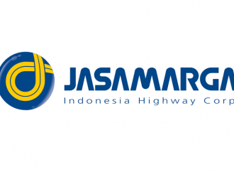 7 Desember 2019, Jasa Marga Launching Rest Area 360 Batang