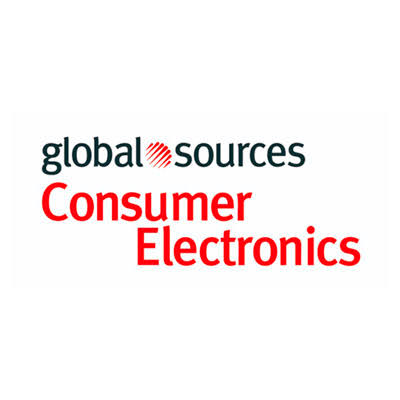 Perdana, Global Sources Electronics Indonesia 2019 Digelar Bulan Ini